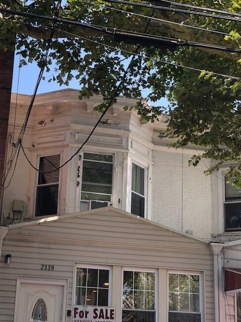 2339 East 14 Street Sheepshead Bay Brooklyn NY 11229