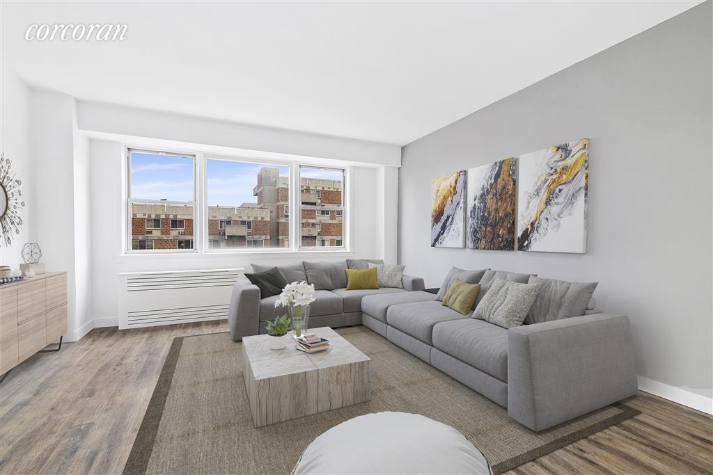 620 Lenox Avenue West Harlem New York NY 10037