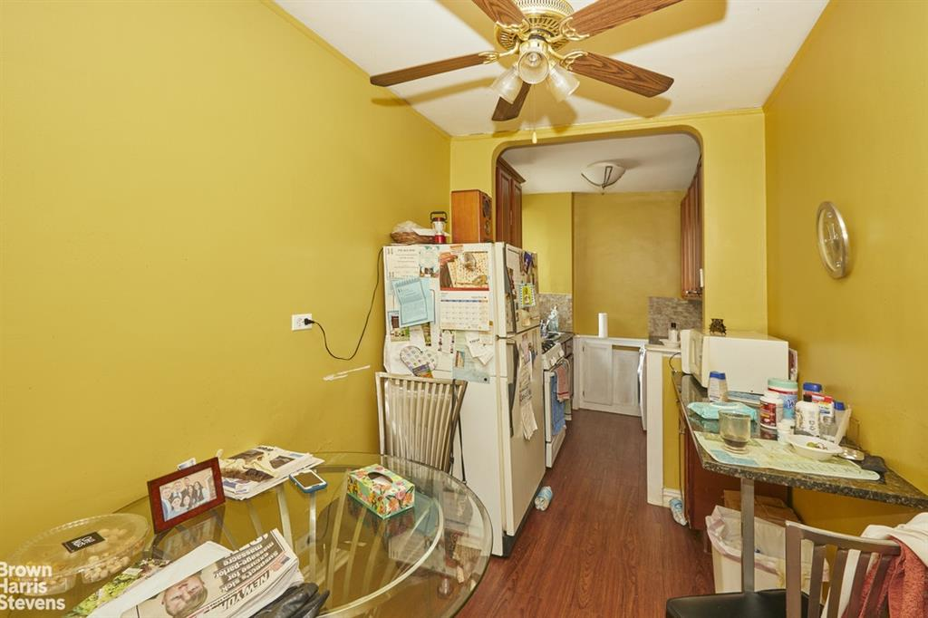 736 West 186th Street Hudson Heights New York NY 10033
