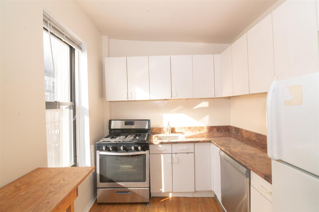 357 East 58th Street Sutton Place New York NY 10022
