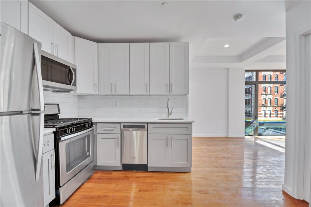 1980 Amsterdam Avenue Washington Heights New York NY 10032