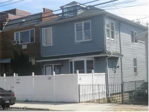 1018 Banner Avenue Brighton Beach Brooklyn NY 11235