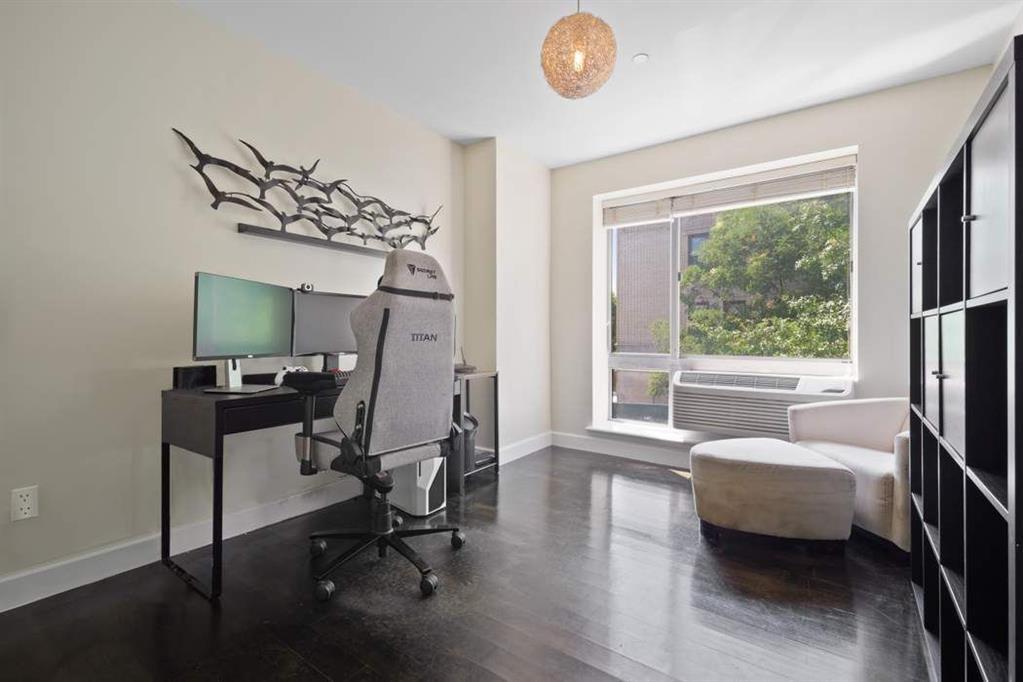 2360 Amsterdam Avenue Washington Heights New York NY 10033