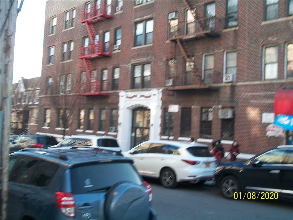 5413 7 Avenue Sunset Park Brooklyn NY 11220