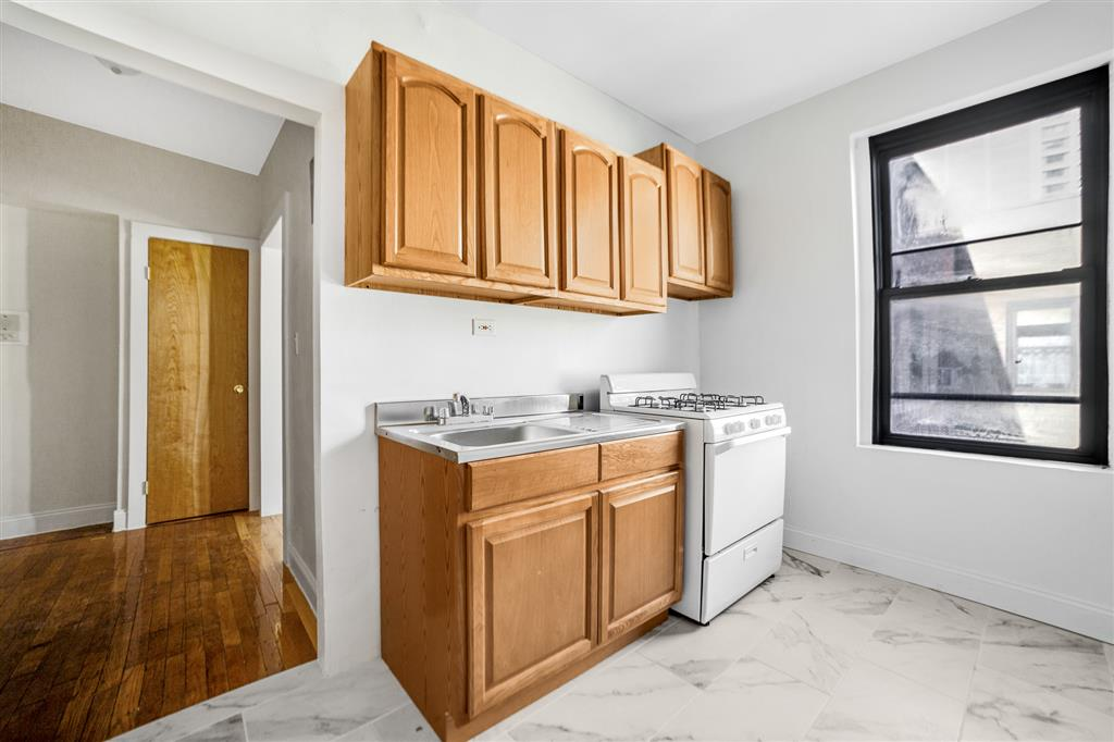 708 West 171st Street Washington Heights New York NY 10032