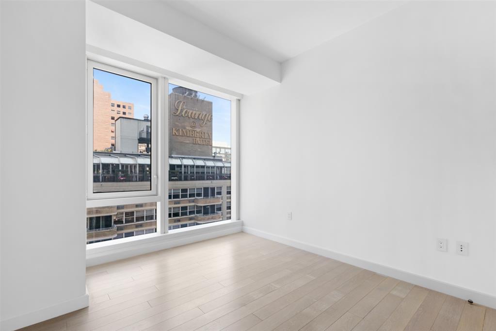 138 East 50th Street Midtown East New York NY 10022