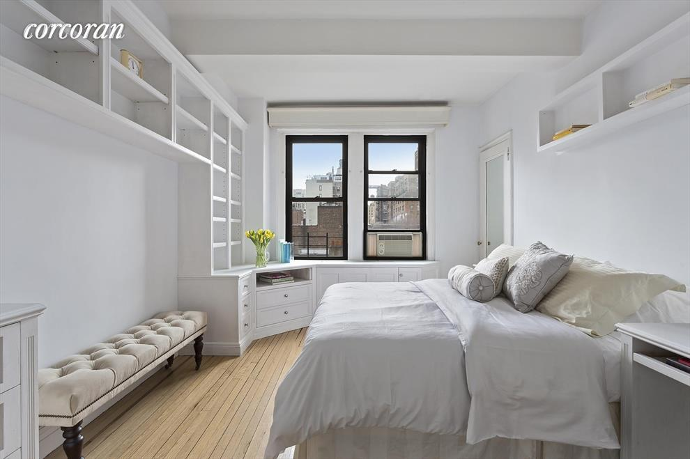 121 West 72nd Street Upper West Side New York NY 10023