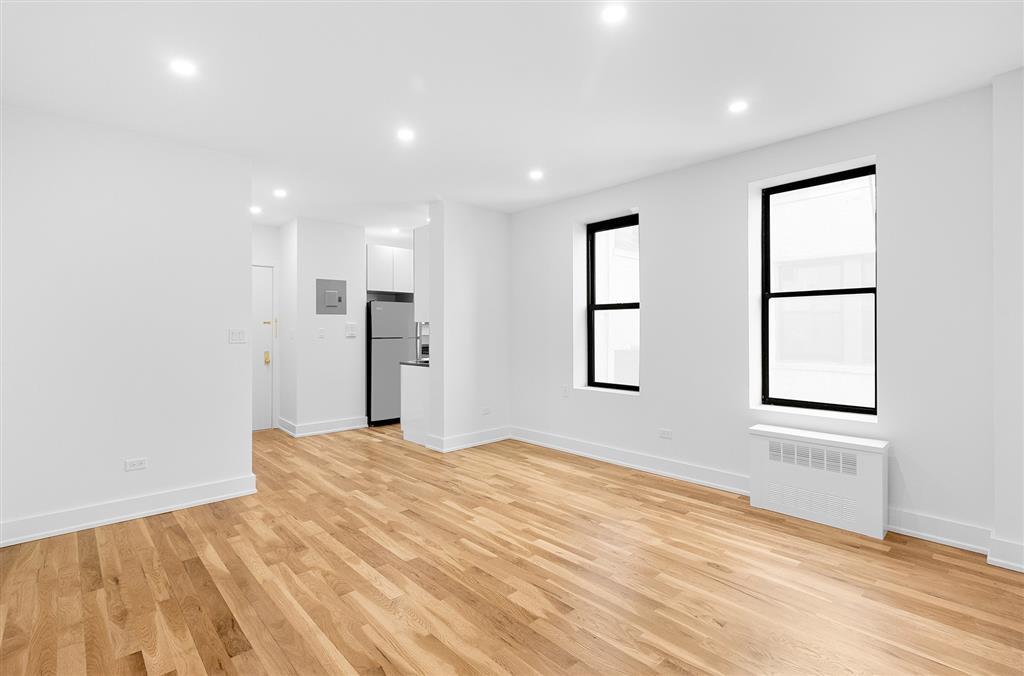 382 Eastern Parkway 5D Crown Heights Brooklyn NY 11225