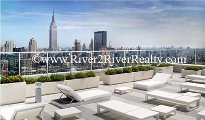 635 West 42nd Street Clinton New York NY 10036