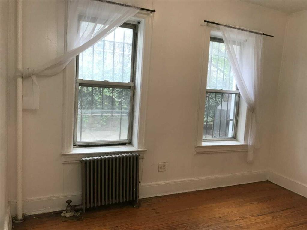 796 Grand Street Williamsburg Brooklyn NY 11211