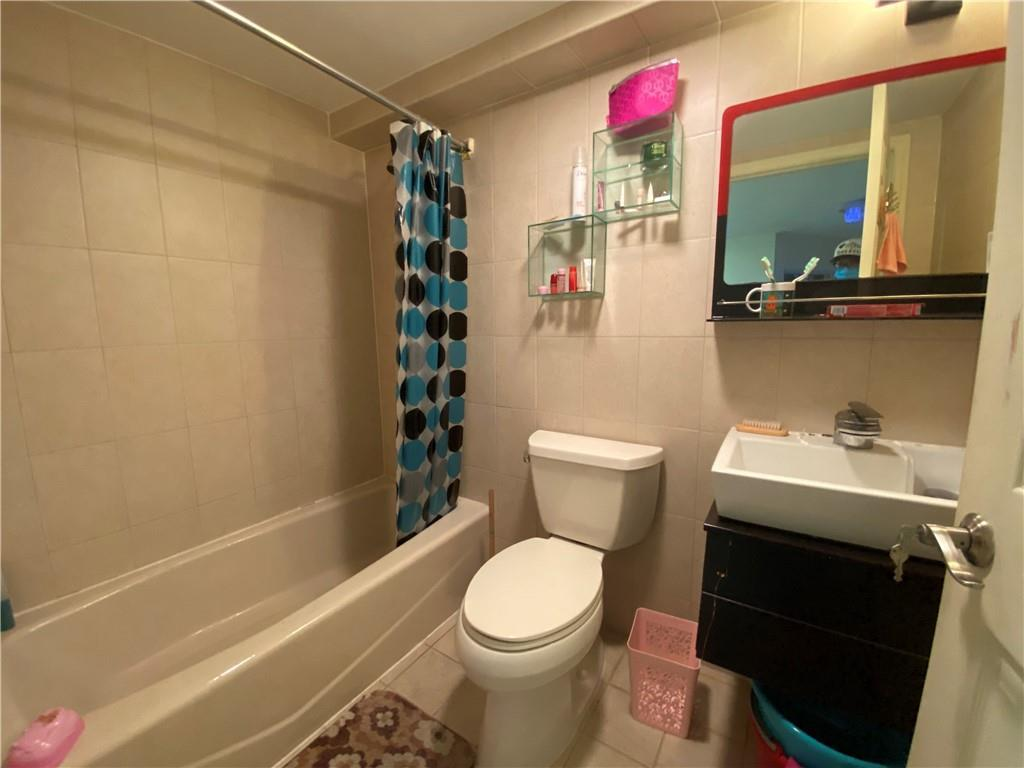 43 Bay 13 Street Bath Beach Brooklyn NY 11214