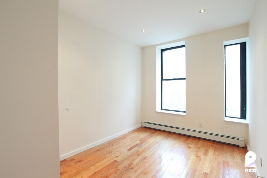 125 West 106th Street Manhattan Valley New York NY 10025