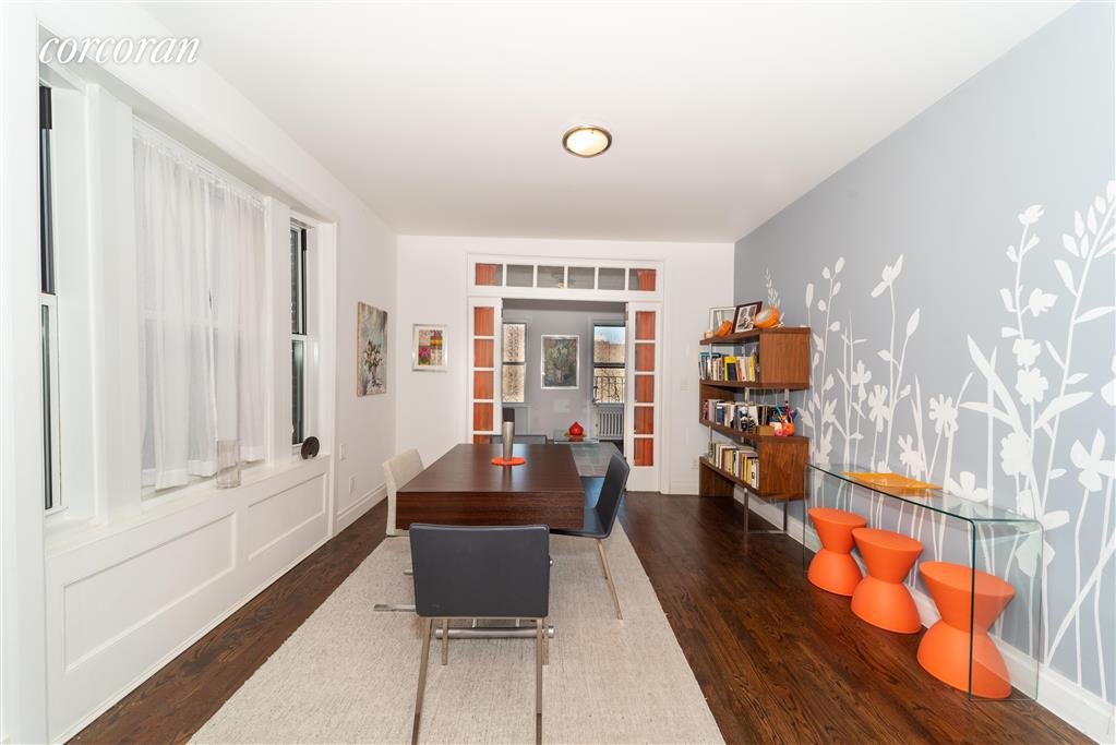 930 Saint Nicholas Avenue Washington Heights New York NY 10032