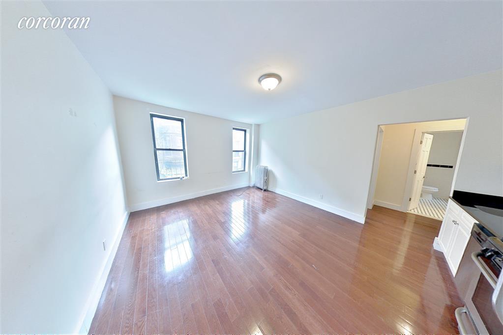 216 Macon Street Bedford Stuyvesant Brooklyn NY 11216