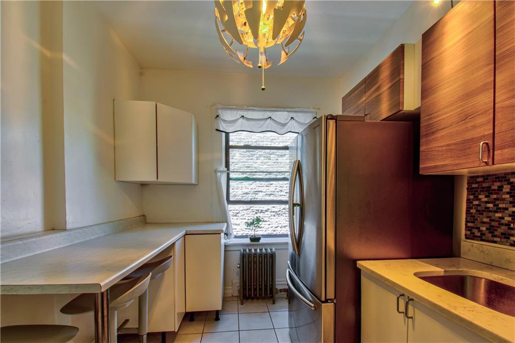 675 Greene Avenue Bedford Stuyvesant Brooklyn NY 11221