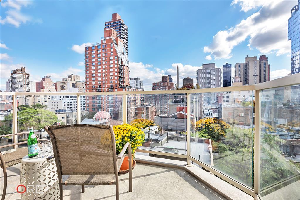 300 East 74th Street Upper East Side New York NY 10021
