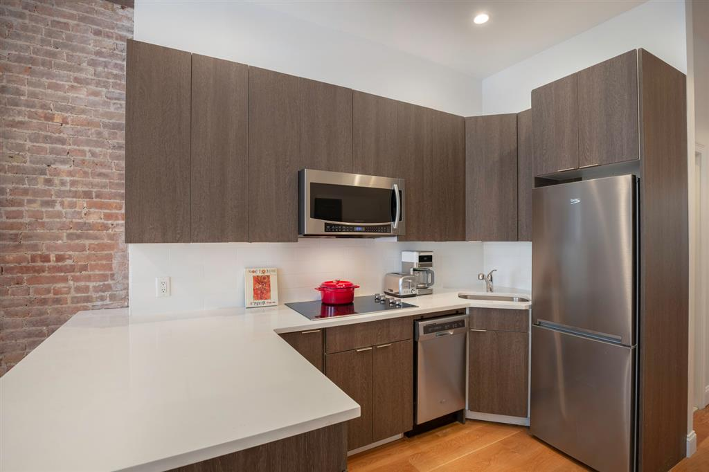 110 West 79th Street Upper West Side New York NY 10024