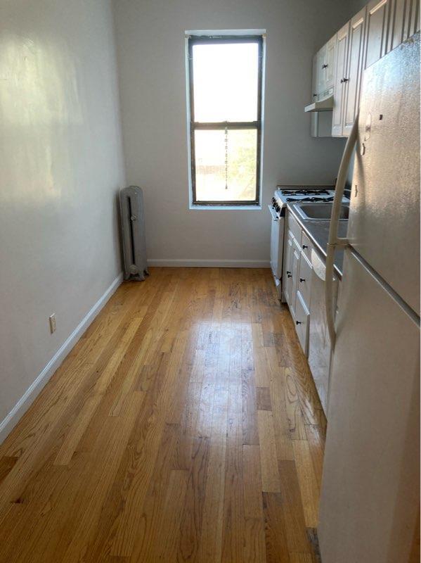 510 80th Street Bay Ridge Brooklyn NY 11209