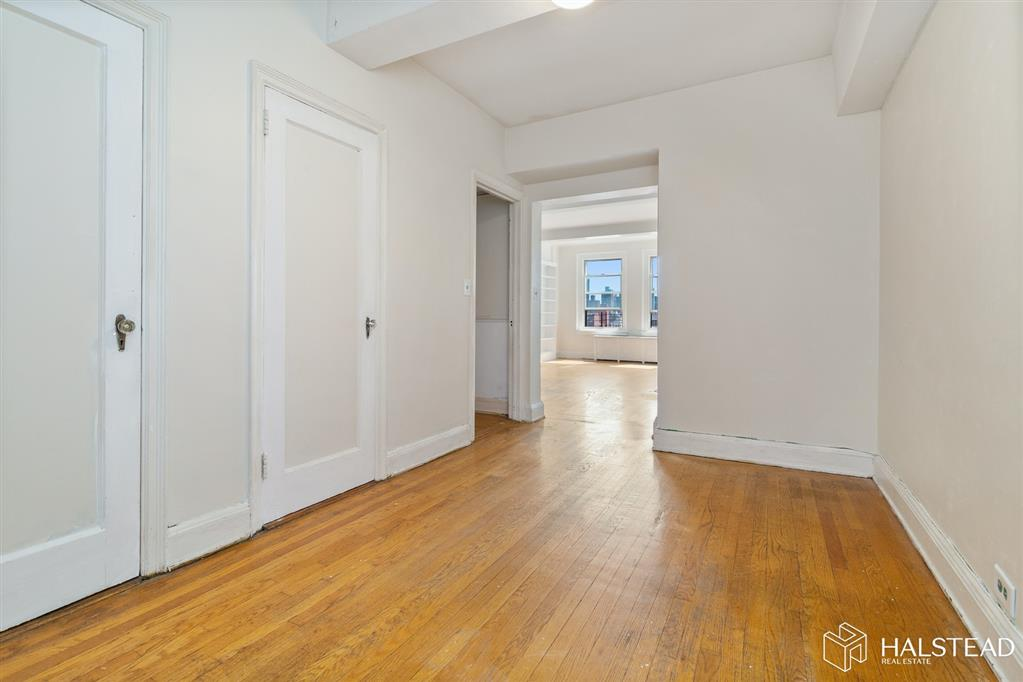 315 East 68th Street Upper East Side New York NY 10065