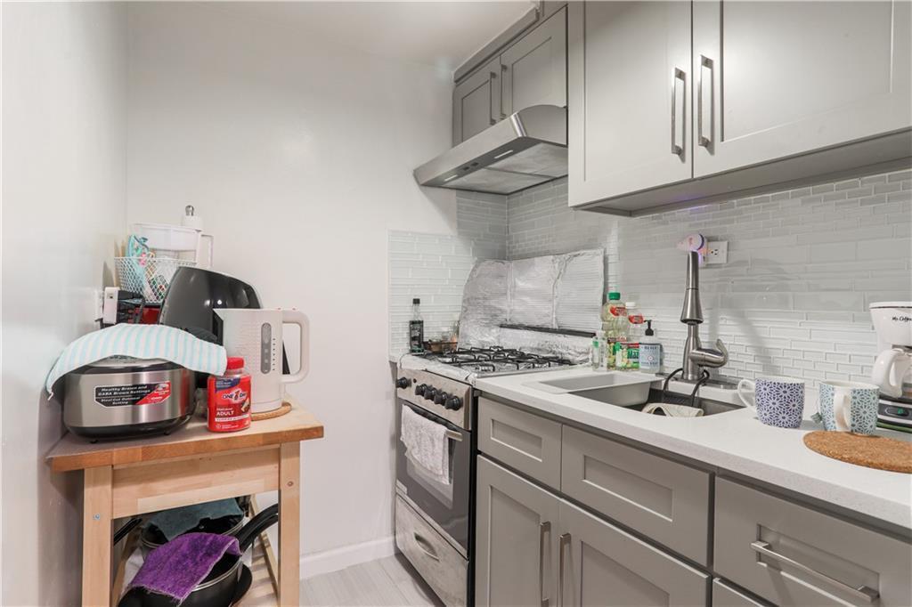 345 Webster Avenue Kensington Brooklyn NY 11230