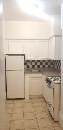 129 West 74th Street Upper West Side New York NY 10023