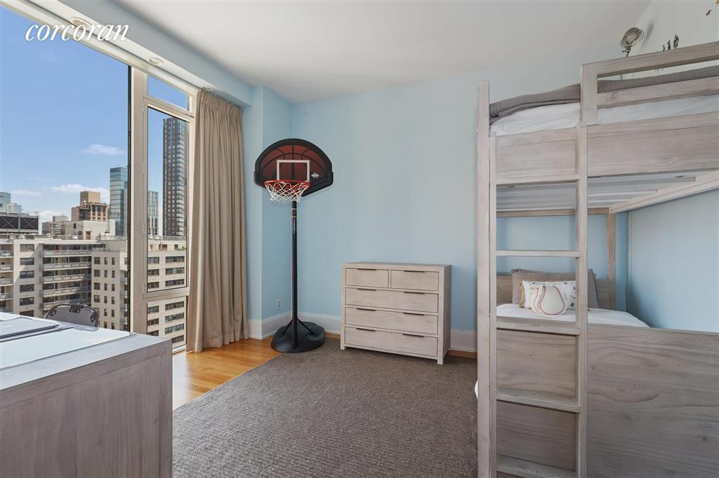 305 East 85th Street Upper East Side New York NY 10028