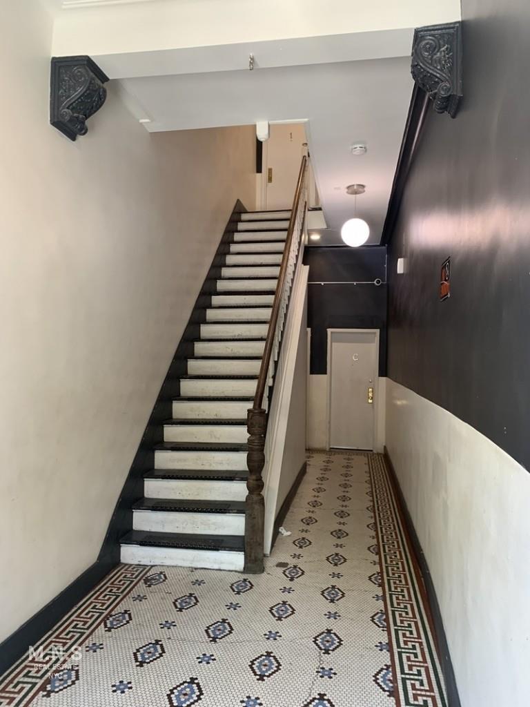 561 Gates Avenue Bedford Stuyvesant Brooklyn NY 11221