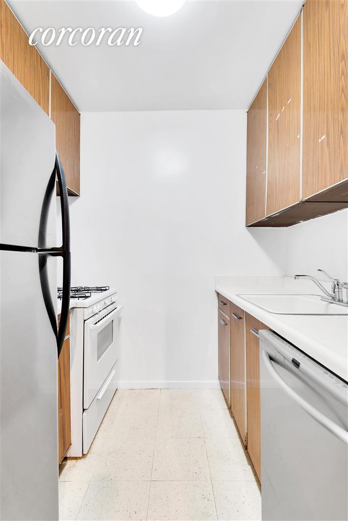 1725 York Avenue Upper East Side New York NY 10128