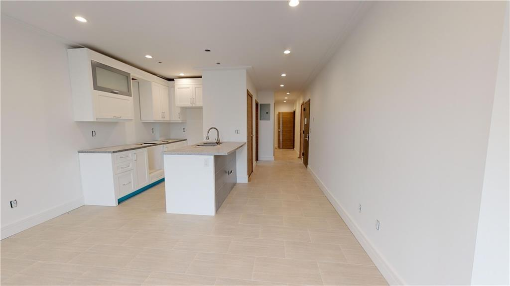 2335 Bath Avenue Bensonhurst Brooklyn NY 11214