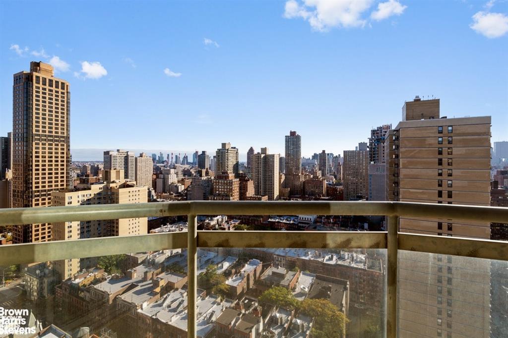 300 East 85th Street Upper East Side New York NY 10028