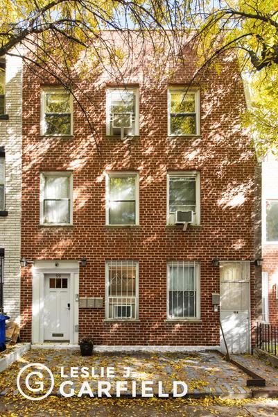 99 Butler Street Boerum Hill Brooklyn NY 11231