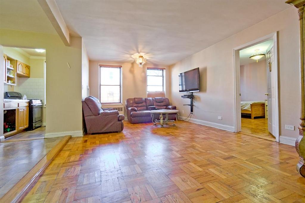 414 Elmwood Avenue Midwood Brooklyn NY 11230