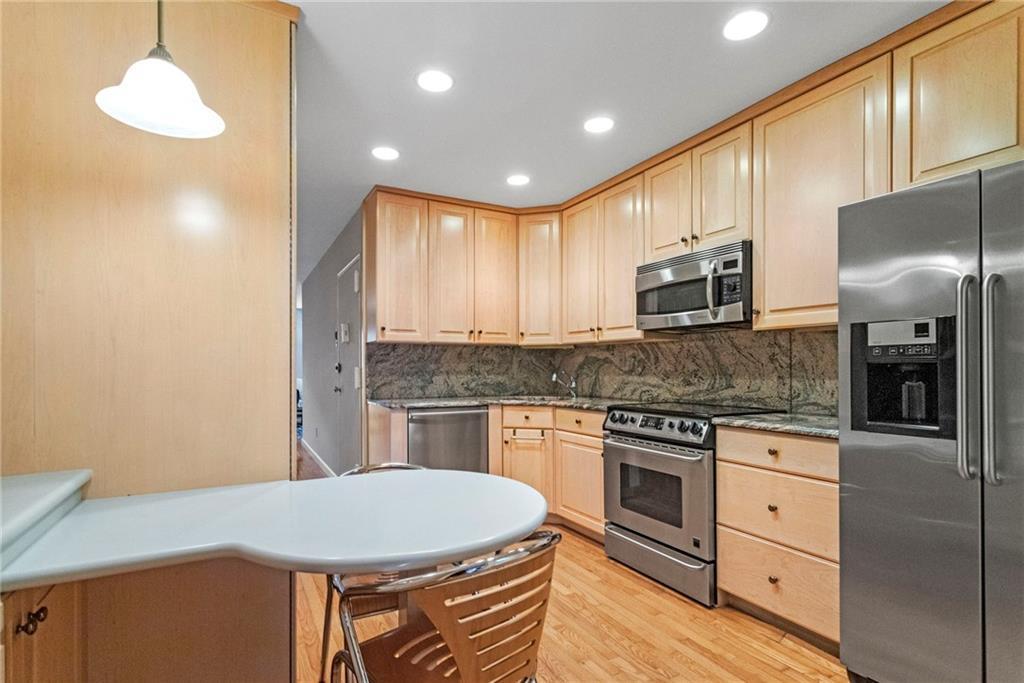9466 Ridge Boulevard Bay Ridge Brooklyn NY 11209