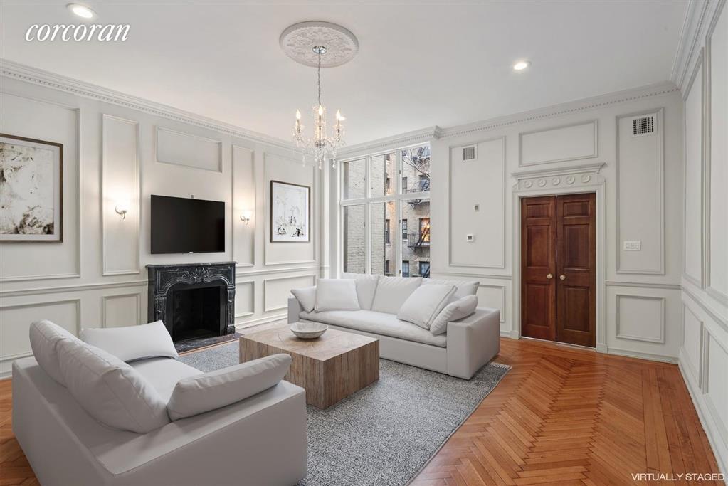 128 East 70th Street Upper East Side New York NY 10021