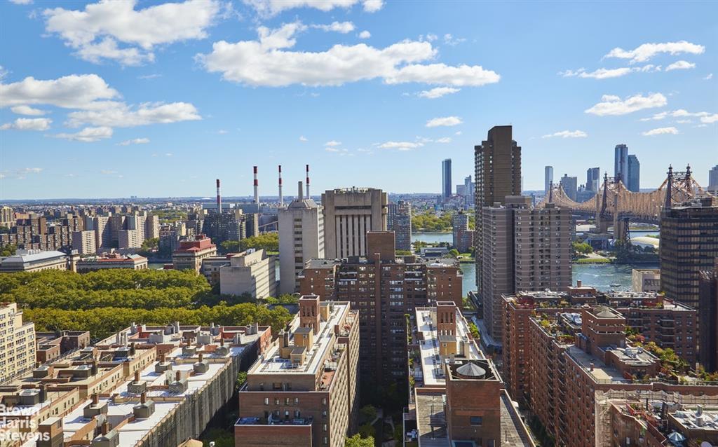340 East 64th Street Upper East Side New York NY 10065