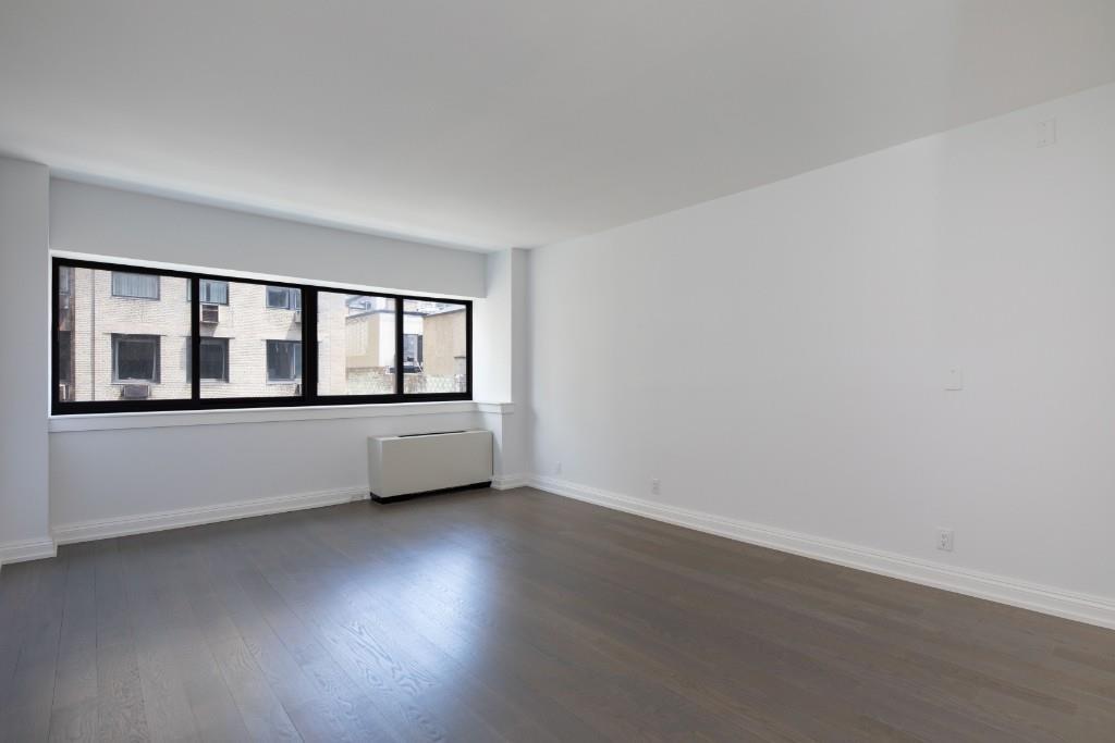 32 East 76th Street Upper East Side New York NY 10021