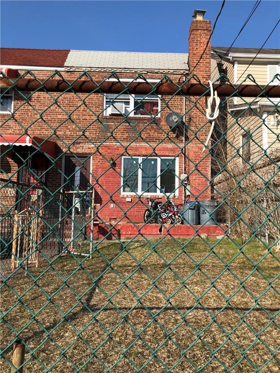 Withheld Withheld Road Cambria Heights Brooklyn NY 11411