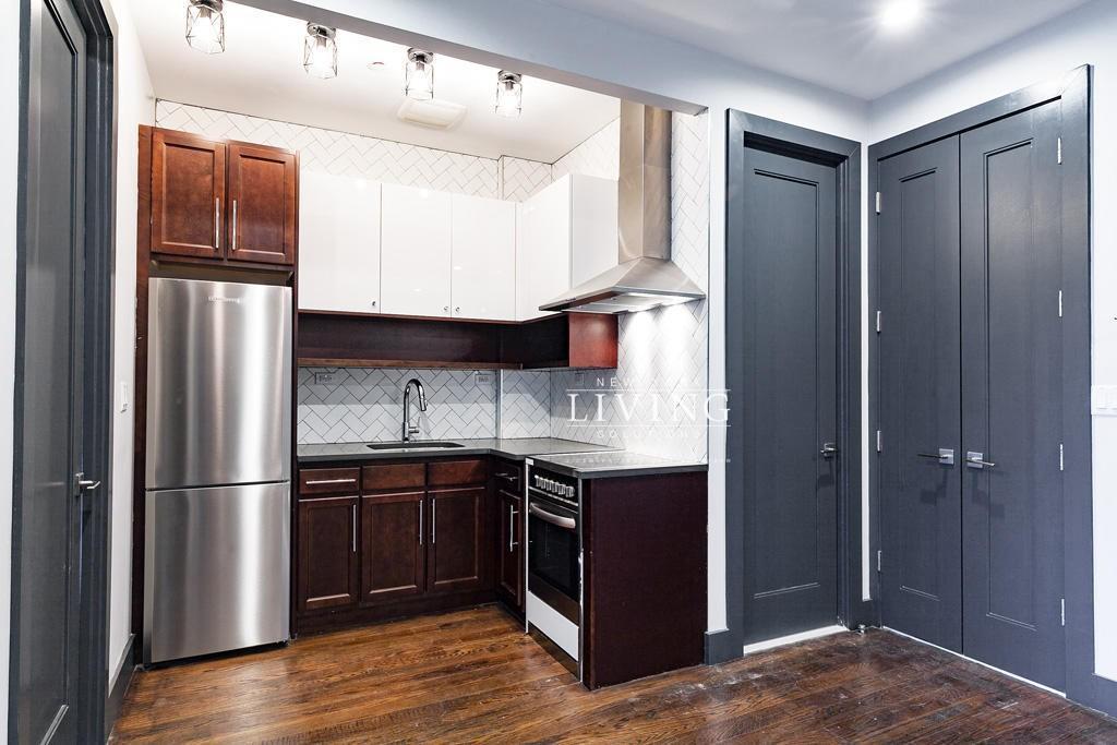 306 Stockholm Street Bushwick Brooklyn NY 11237