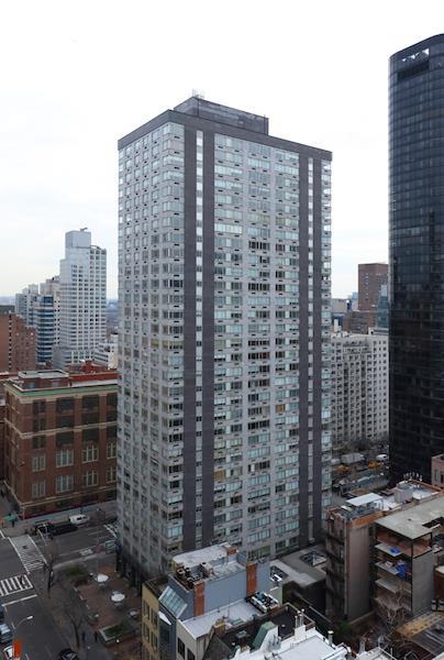 254 East 68th Street Upper East Side New York NY 10065