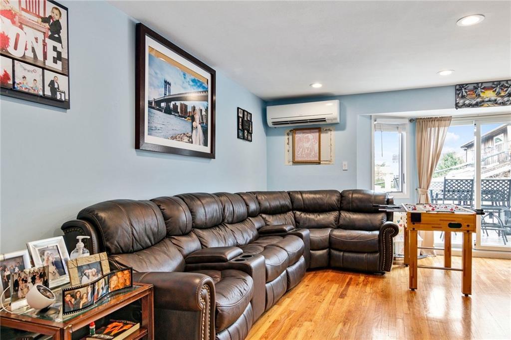 2453 East 72 Street Bergen Beach Brooklyn NY 11234