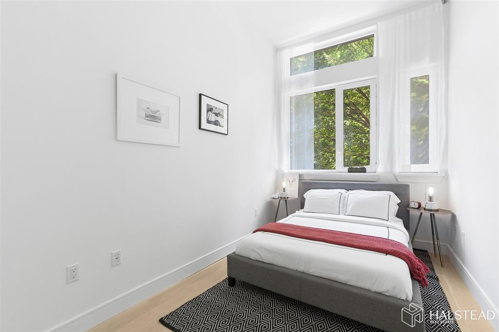 306 West 142nd Street West Harlem New York NY 10030