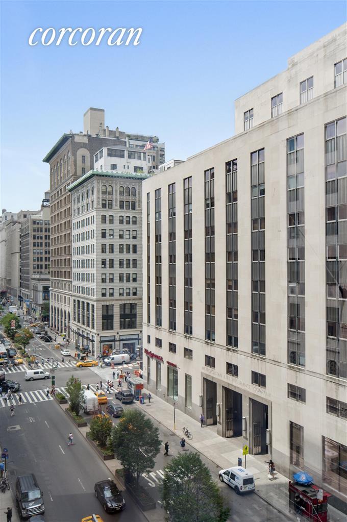 323 Park Avenue South Kips Bay New York NY 10010