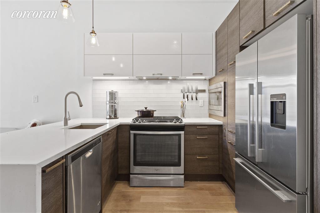 137 Eldert Street Bushwick Brooklyn NY 11207