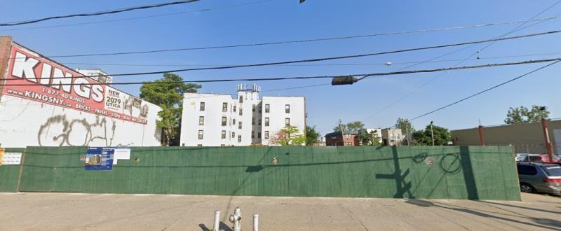 6313 Fort Hamilton Parkway Brooklyn NY 11219