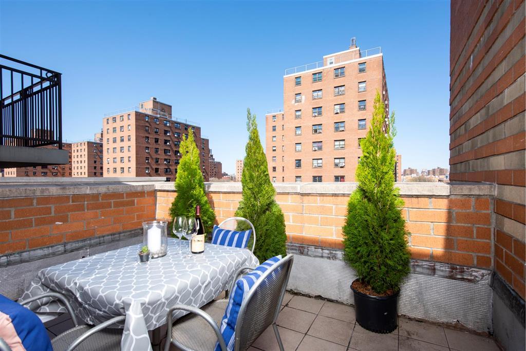 324 East 112th Street East Harlem New York NY 10029