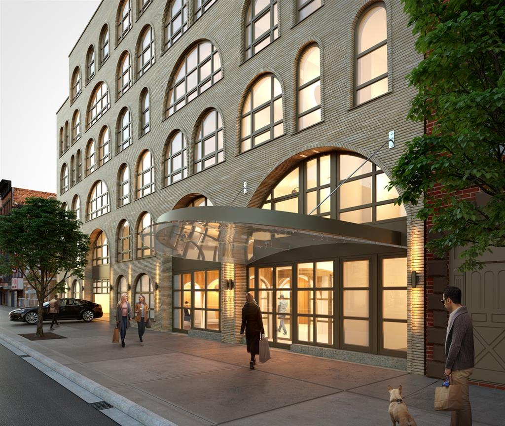 229 9th Street 204 Gowanus Brooklyn NY 11215