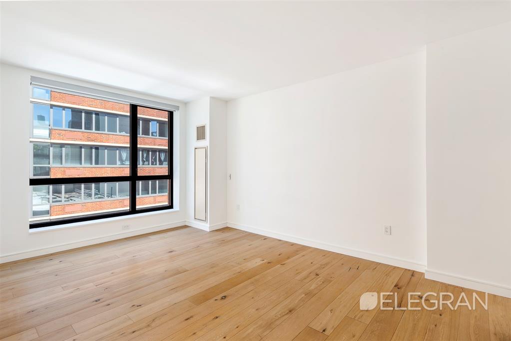 540 West 28th Street Chelsea New York NY 10001