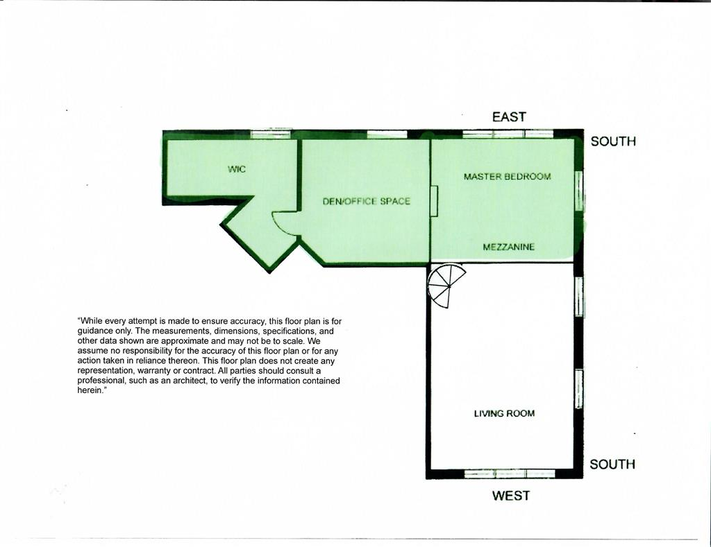 176 West 86th Street 7-A Upper West Side New York NY 10024