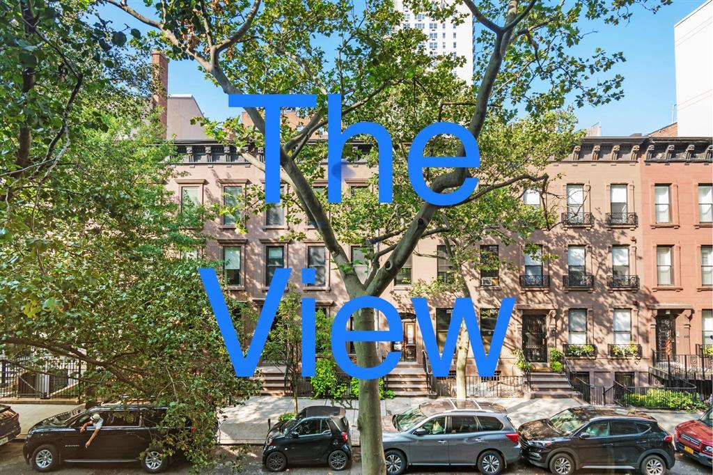 444 East 87th Street Upper East Side New York NY 10128