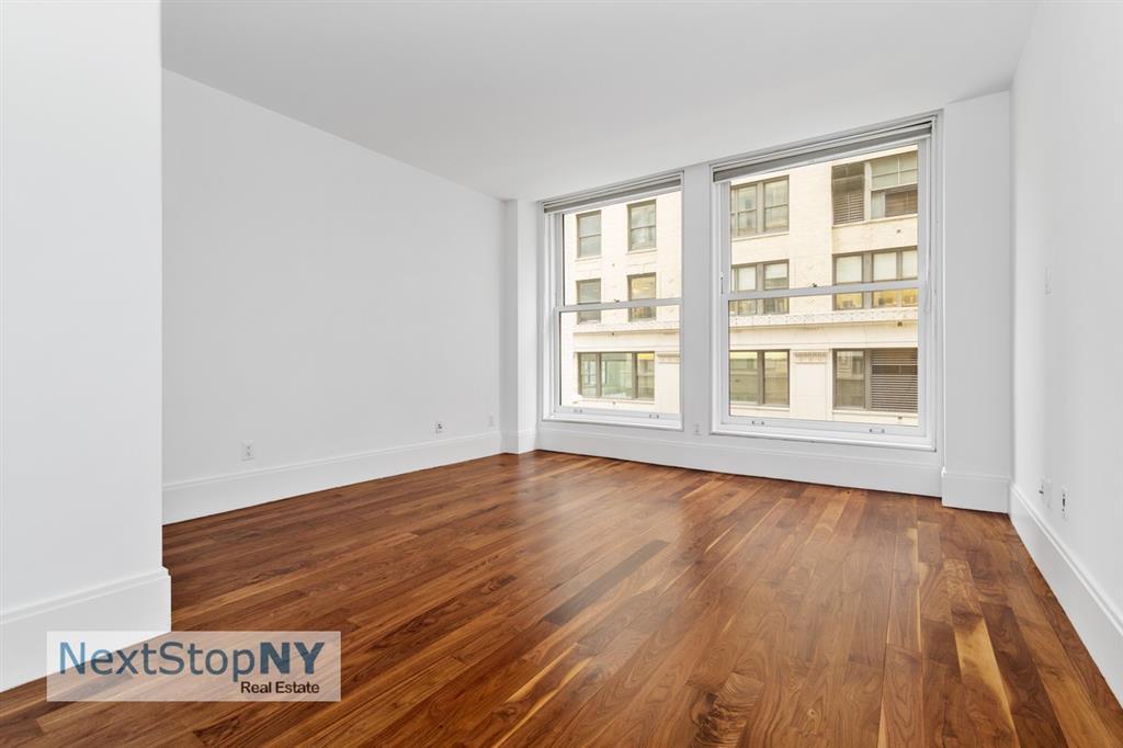 141 Fifth Avenue Flatiron District New York NY 10010